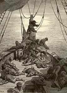The-Rime-of-the-Ancient-Mariner-picture