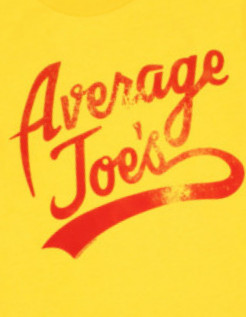dodgeball-average-joe-s