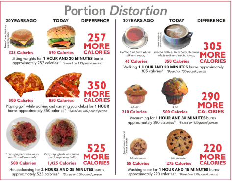 truth-about-portion-distortion