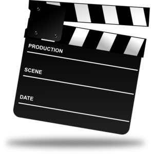 movie-clapper-board-md
