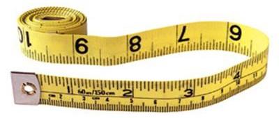 Seamstress++Tape+Measure-e1349289352478