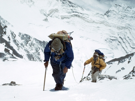 sir-edmund-hillary-gear_49924_600x450
