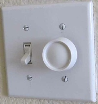 light-switch-and-dimmer