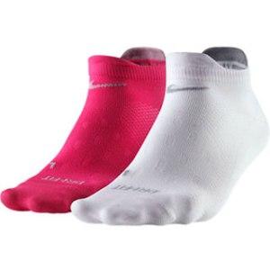 nike dri-fit socks