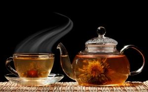Food_Drinks_Herbal_tea_033285_