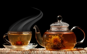 Food_Drinks_Herbal_tea_033285_