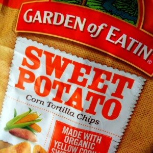 Garden-of-Eatin-Sweet-Pot