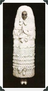 knit-wedding-dress-ysl