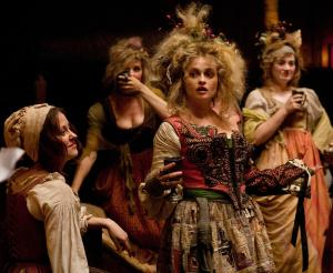 les-miserables-madame thenardier