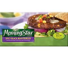 morningstar-foods