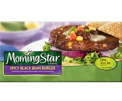morningstar-foods