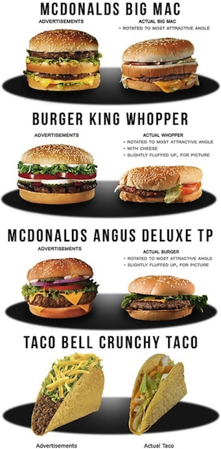 advertising-vs-reality