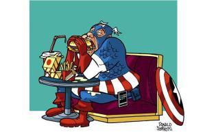 Capitan-America-obese