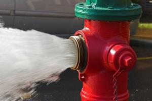 firehydrant1