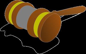justice-gavel-color-hi