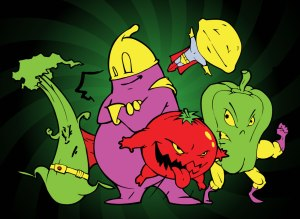 mutant-food-cartoons
