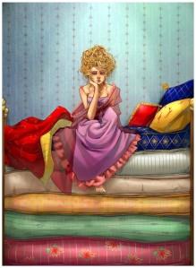 princess_on_the_pea