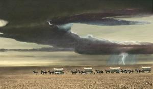 wagon-train-walter-colvin