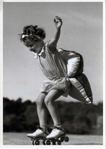 pillow-skater