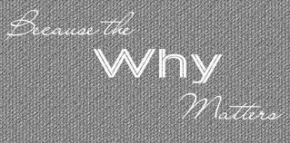 because-the-why-matters